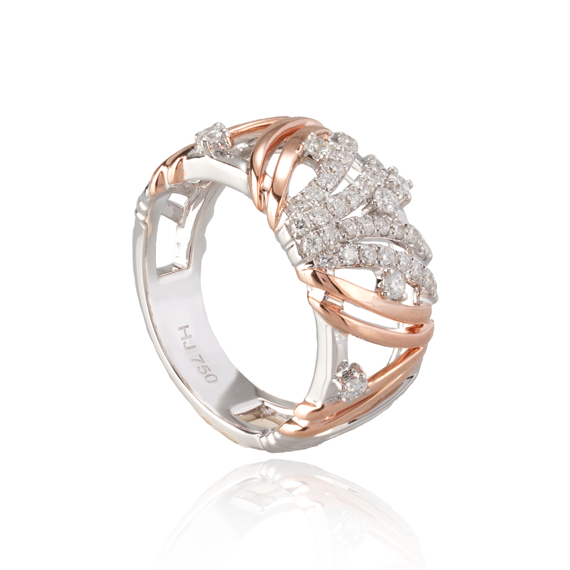 place love buy surrounding best rings the county story in orange to antique engagement areas
