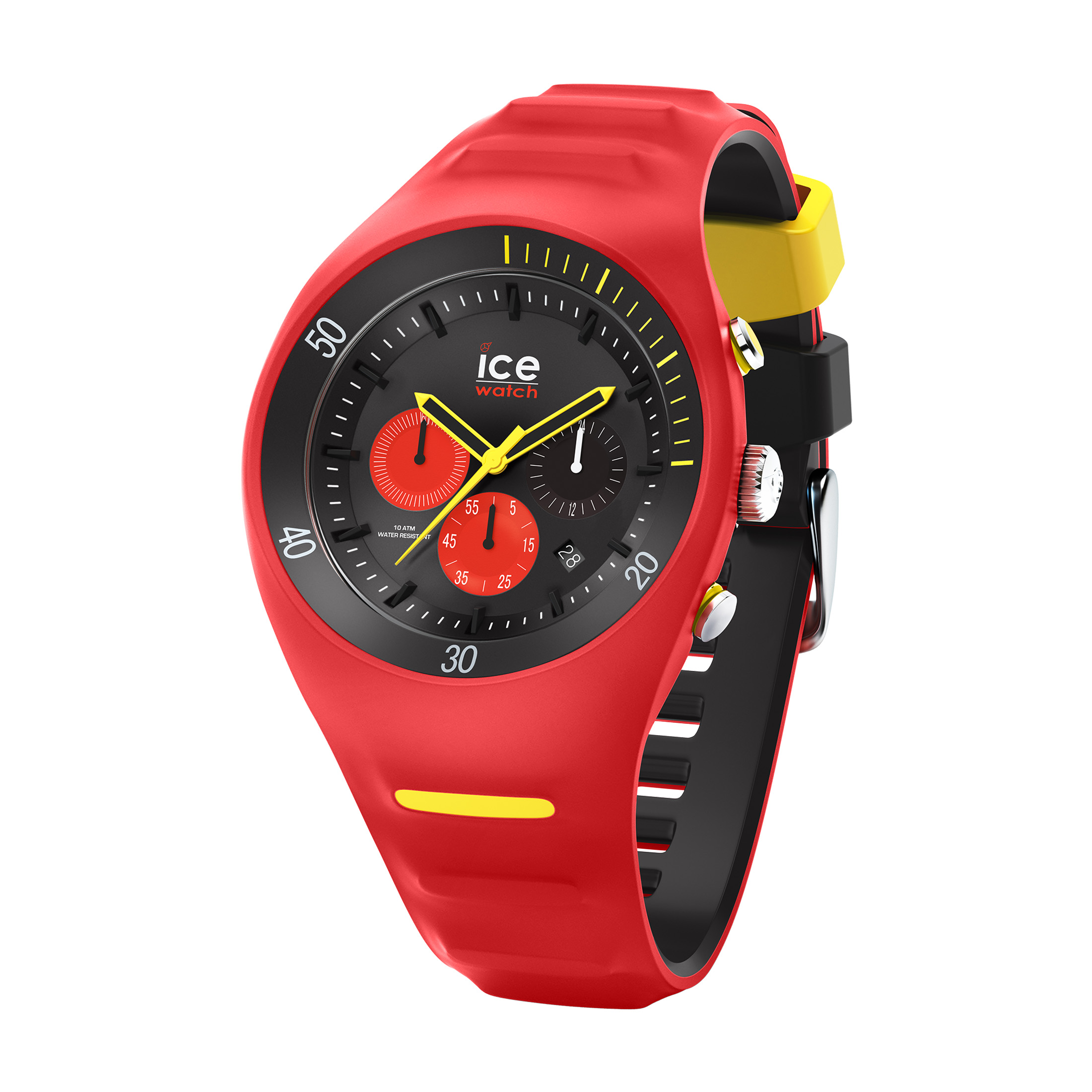 silicone orange watch product prev en watches seececistreet rainbow