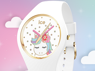 Unicorn Design That Every Kids Wanted